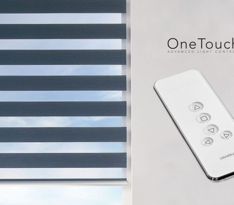 001 Twits_Duo - one touch