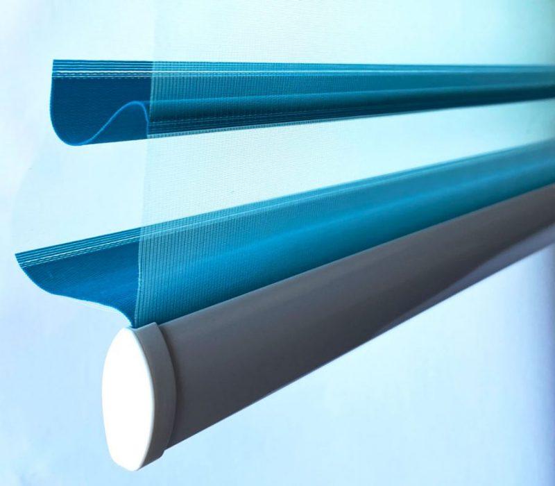 001Tri-shade-blue