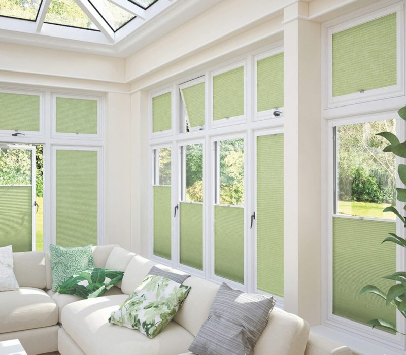 Conservatory Perfect-Fit_Duette