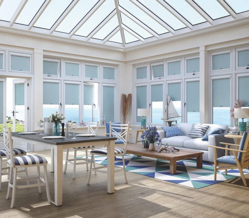 Conservatory Perfect-Fit_Roller